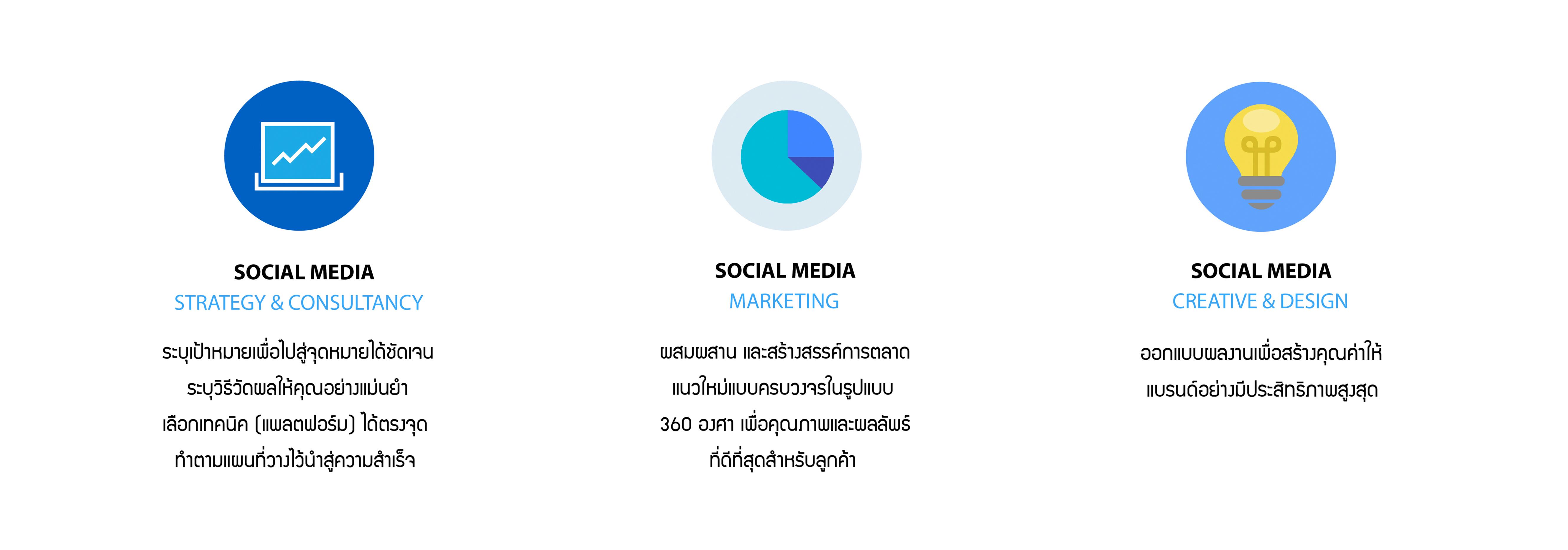 social-mma